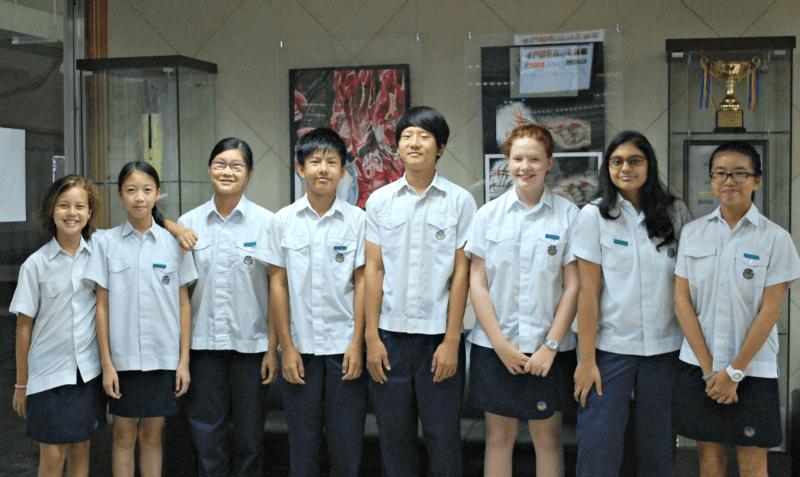 StudentLeaders1