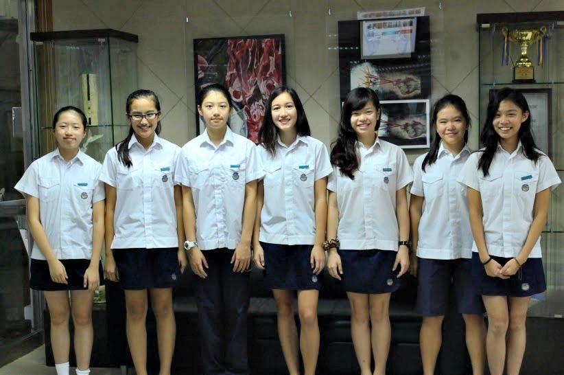 StudentLeaders2