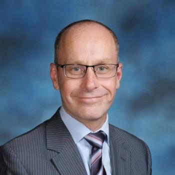 Jonathan Barton