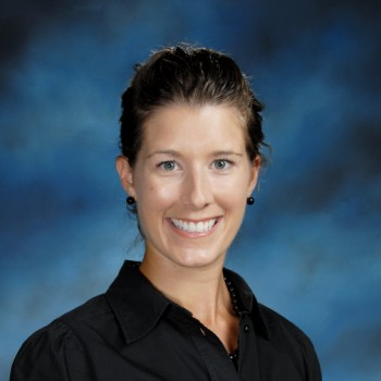 Jessica Loebig