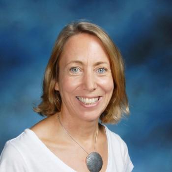Kathryn Reed