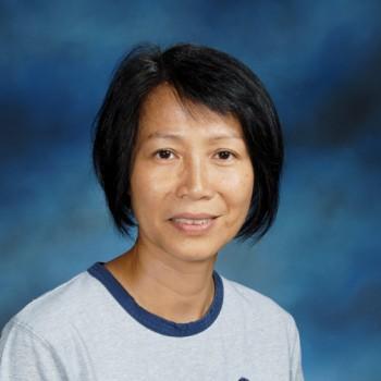 Li Sui Chu