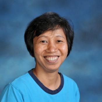 Sally Tjhun Siat Pui