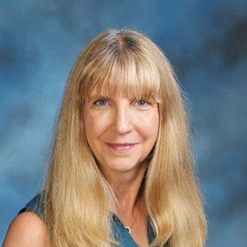 Lorrie Coleman