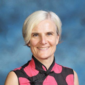 Margaret Ducie