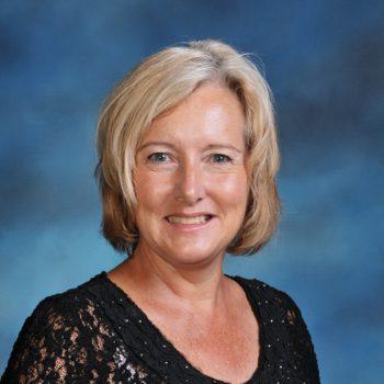 Julie Slater