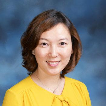 June Chen