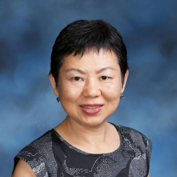 Yu Min Chen