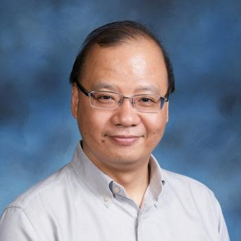 Chi Tang
