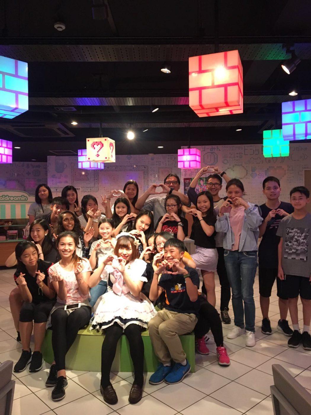 http://shatincollege.edu.hk/wp-content/uploads/2017/09/IMG-2127.jpg